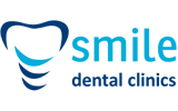 Dentalna Klinika Smile