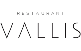 Restaurant Vallis